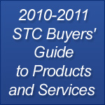 STC Buyers' Guide