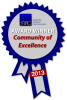 STC Community of Excellence